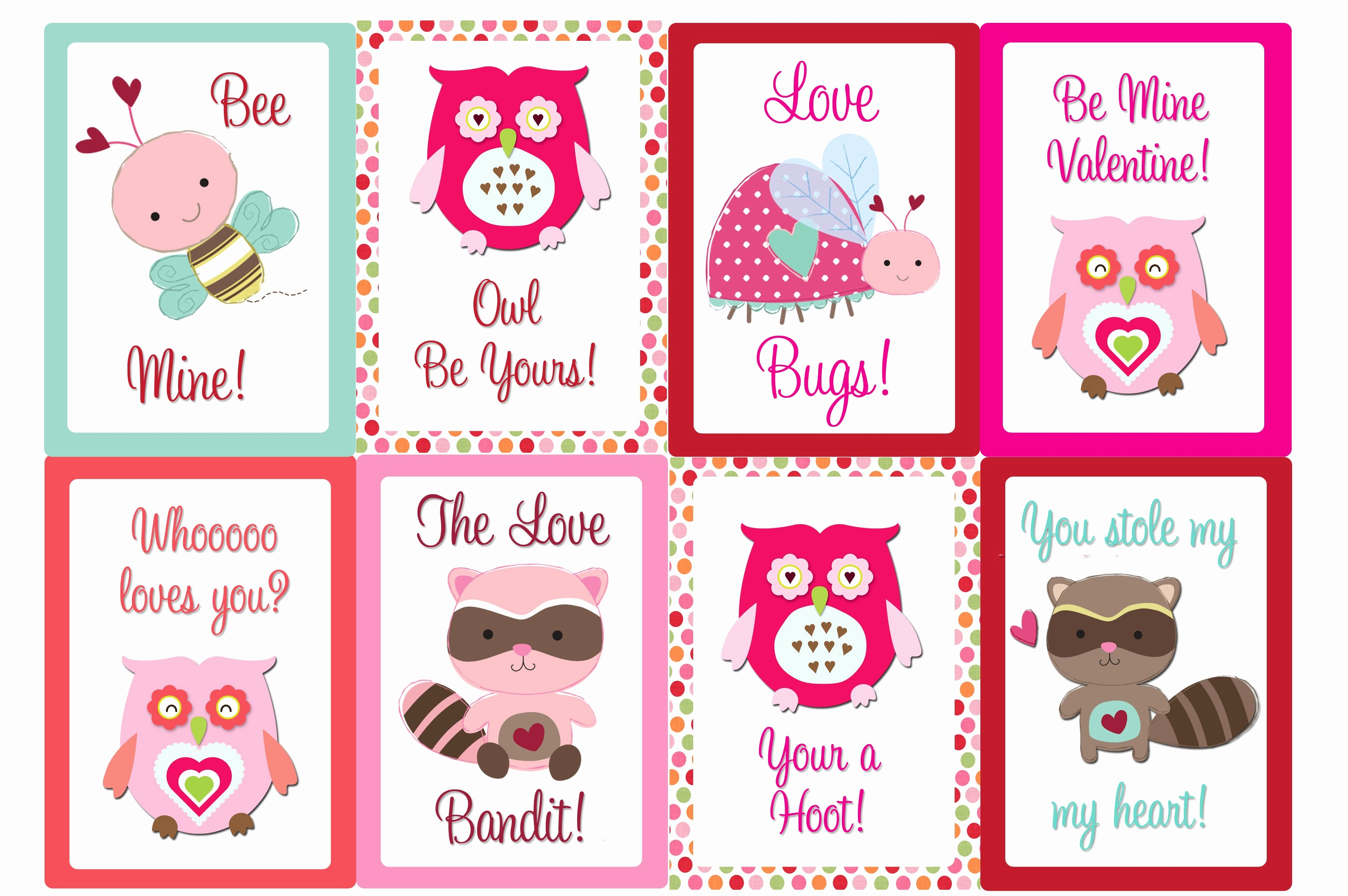 Valentine Card Templates for Kids Fresh Printable Christmas Cards Mississippi