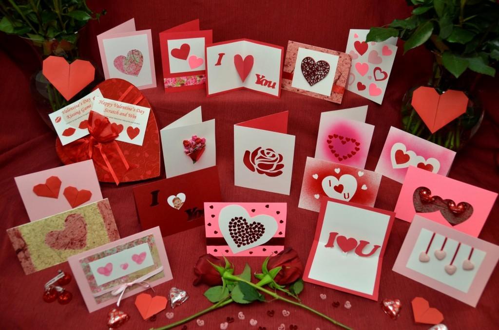 Valentine Card Templates for Kids Luxury Pop Up Card Tutorials and Templates Creative Pop Up Cards