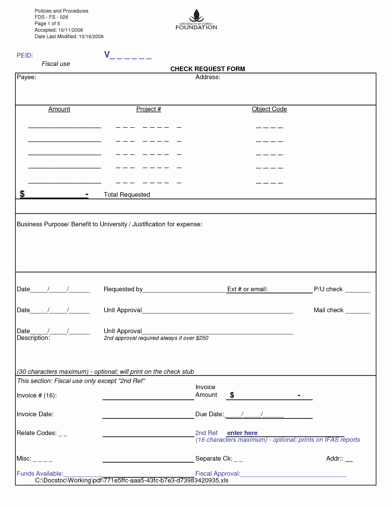 Vehicle Service Due Status Report Lovely Used Car Invoice Template