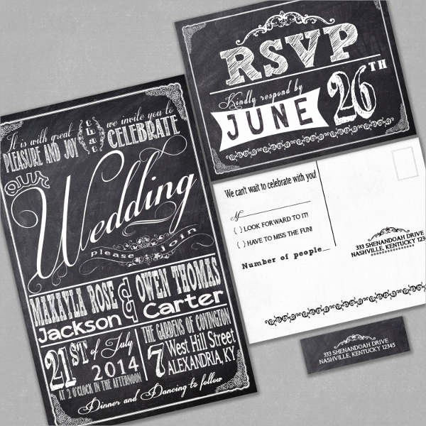 Wedding Address Labels Template Free Best Of 13 Wedding Address Labels Jpg Psd Download