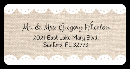 Wedding Address Labels Template Free Elegant Wedding Label Templates Download Wedding Label Designs