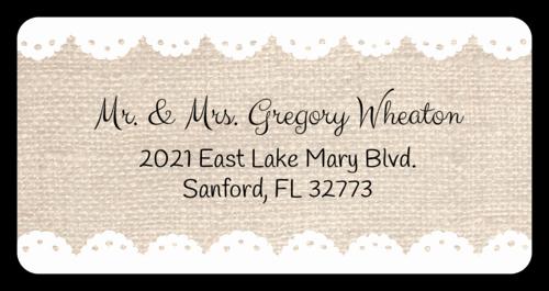 Wedding Address Labels Template Free Elegant Wedding Label Templates Download Wedding Label Designs