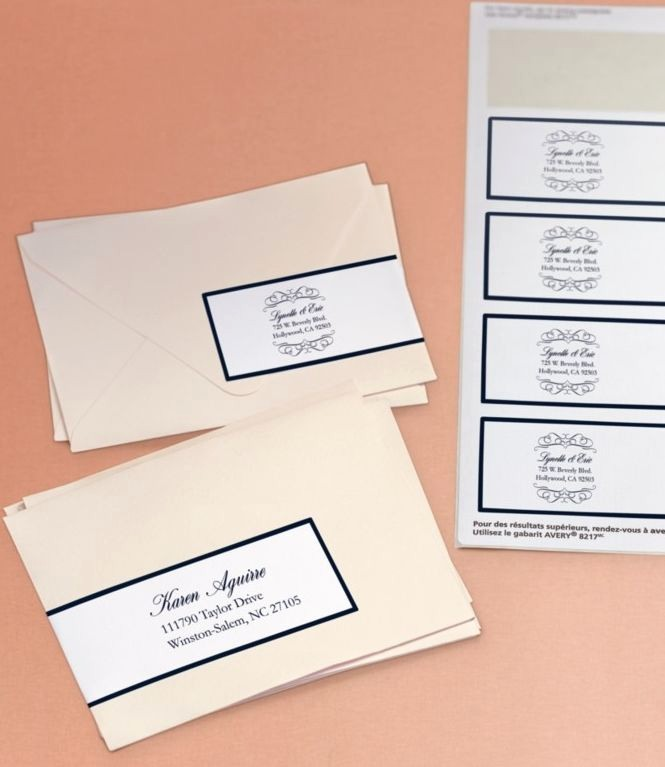 Wedding Address Labels Template Free Fresh Best 25 Free Label Templates Ideas On Pinterest
