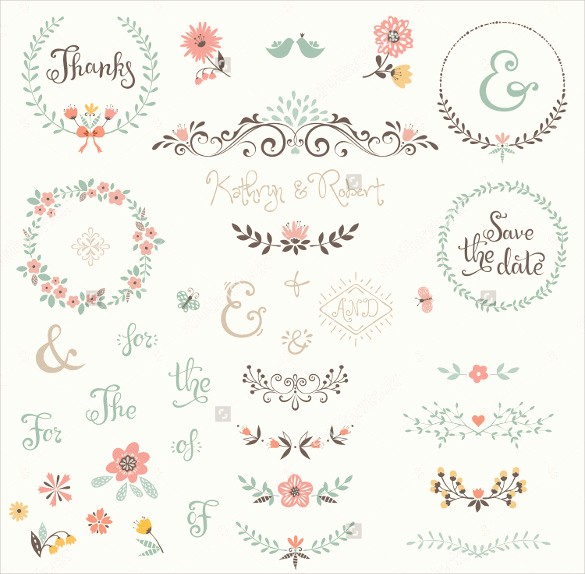 Wedding Address Labels Template Free Fresh Pretty Wedding Label Templates Beautiful Wedding