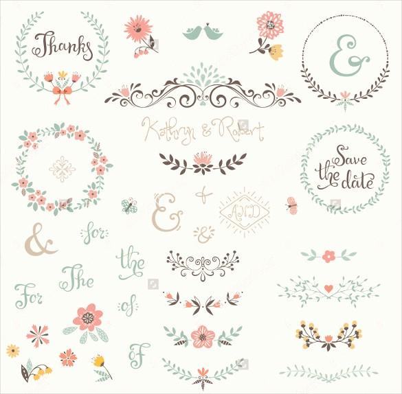Wedding Address Labels Template Free Fresh Pretty Wedding Label Templates Beautiful Wedding