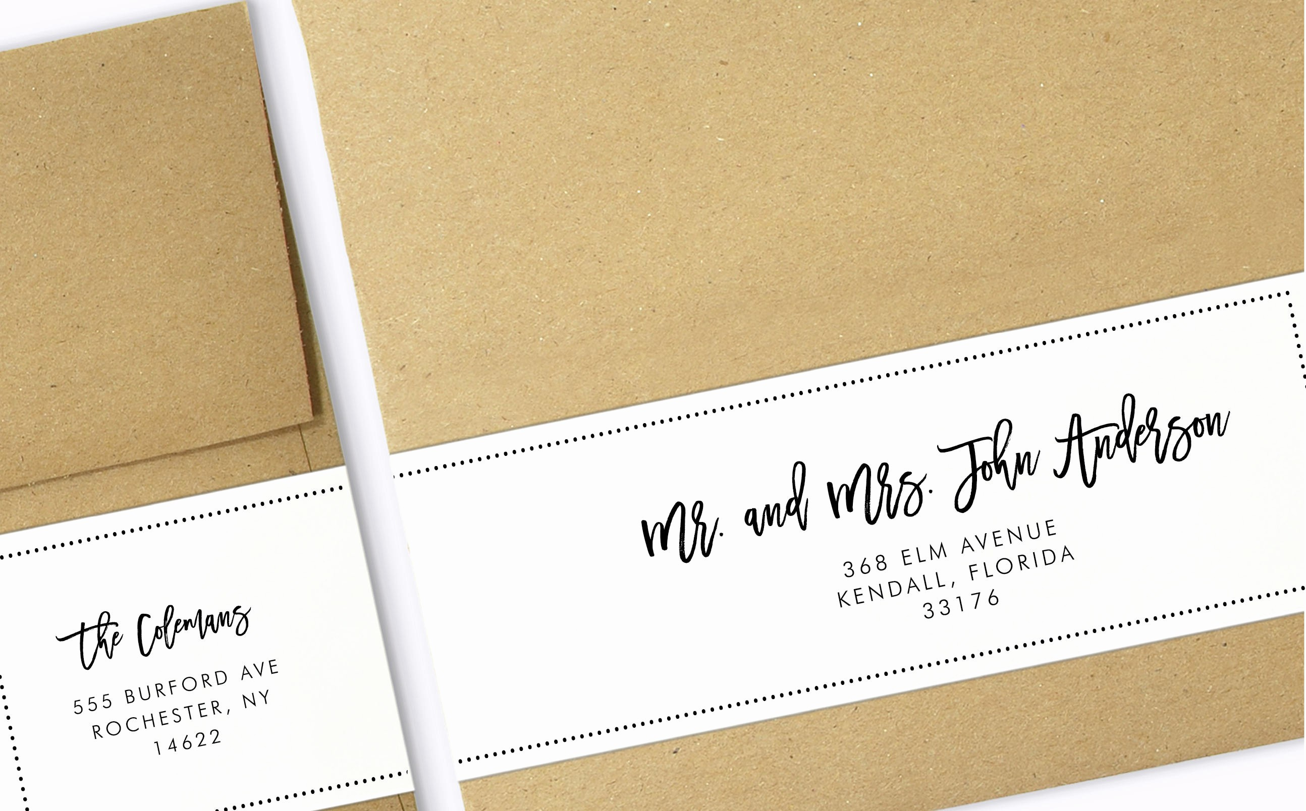Wedding Address Labels Template Free Luxury Wrap Around Labels Printable Address Labels Wedding