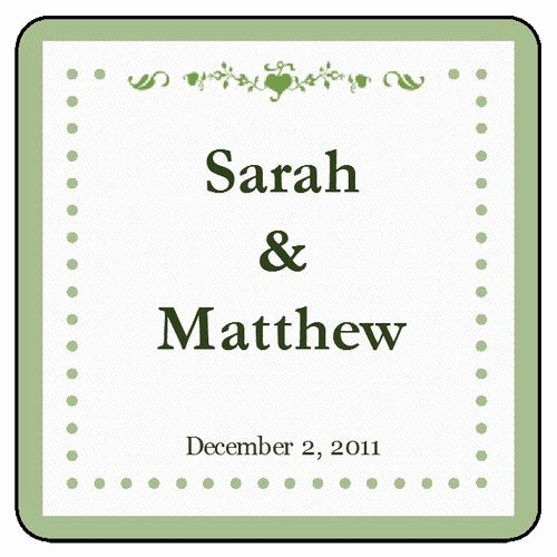 Wedding Address Labels Template Free New 8 Best Images About Label Templates On Pinterest