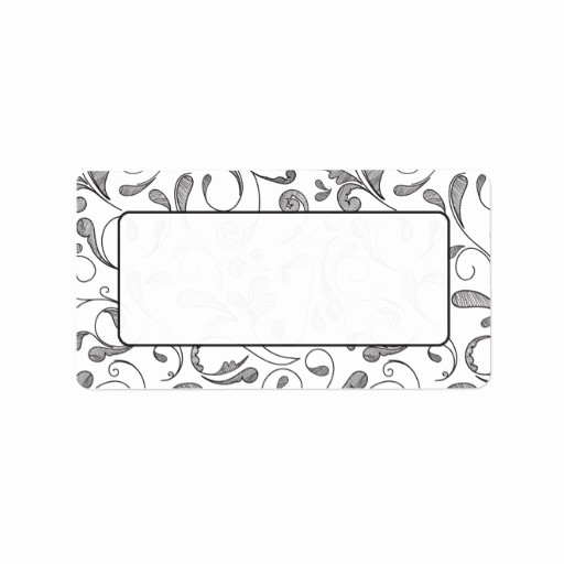 Wedding Address Labels Template Free Unique Wedding Invitation Wording Wedding Invitation Envelope