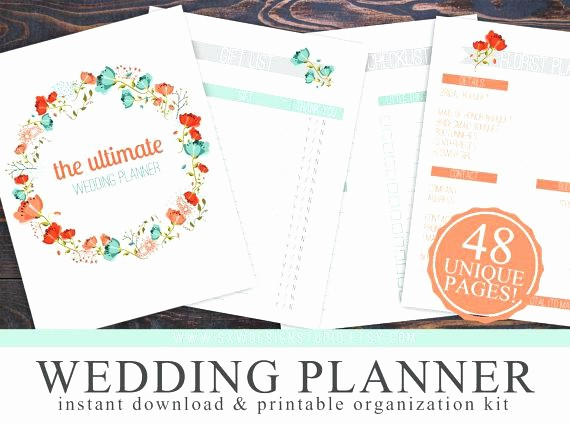 Wedding Binder Cover Page Template Beautiful Binder Cover Templates Template Optional but Printable