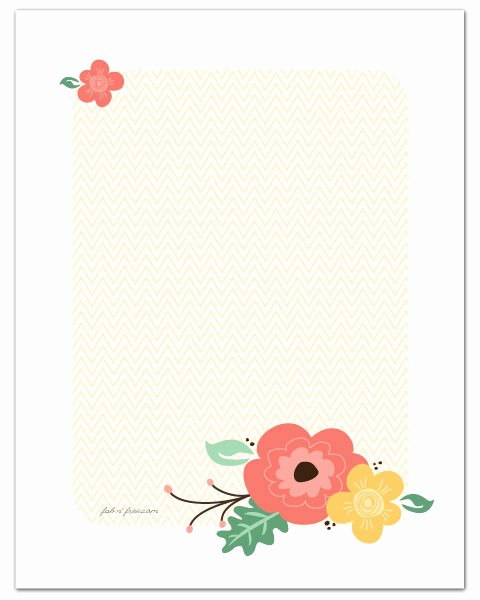 Wedding Binder Cover Page Template Beautiful Binder Covers