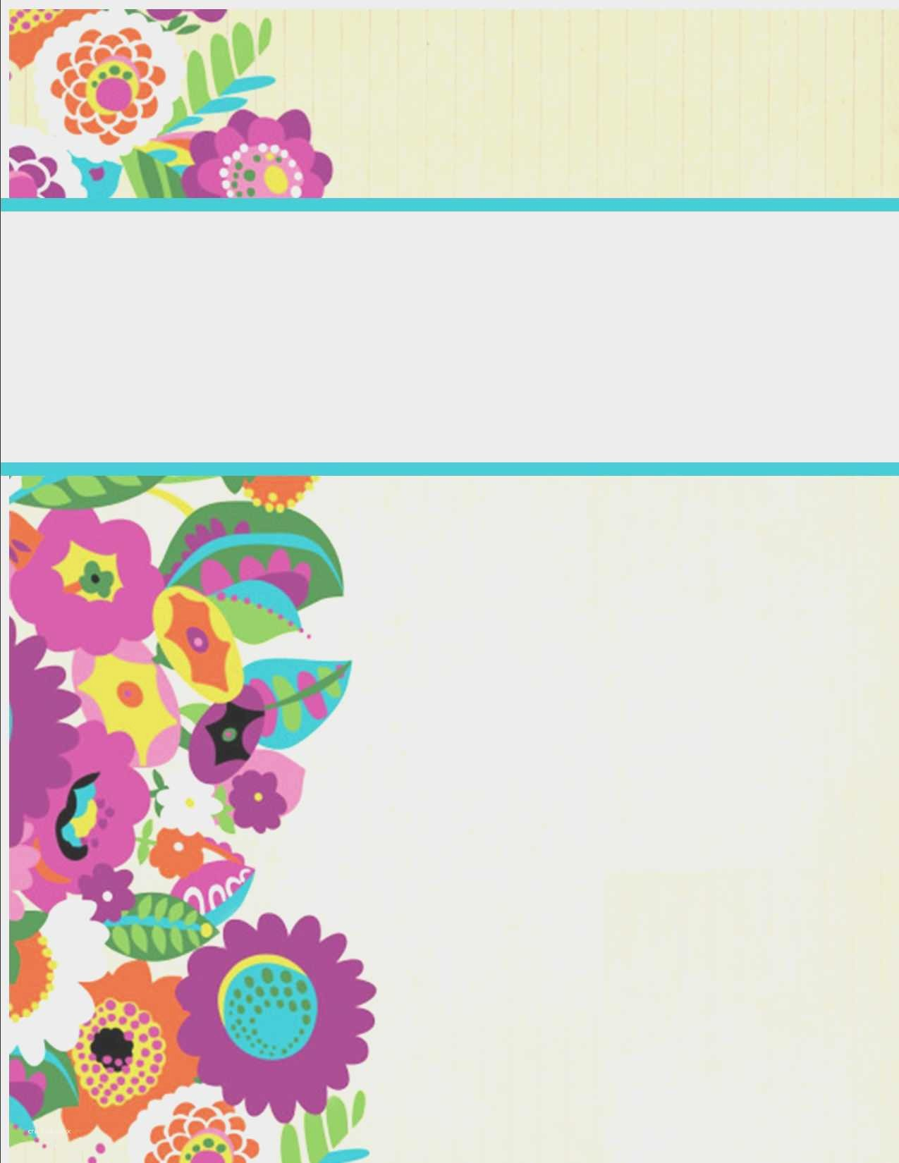 Wedding Binder Cover Page Template Fresh Wedding Binder Cover Template New My Cute Binder Covers