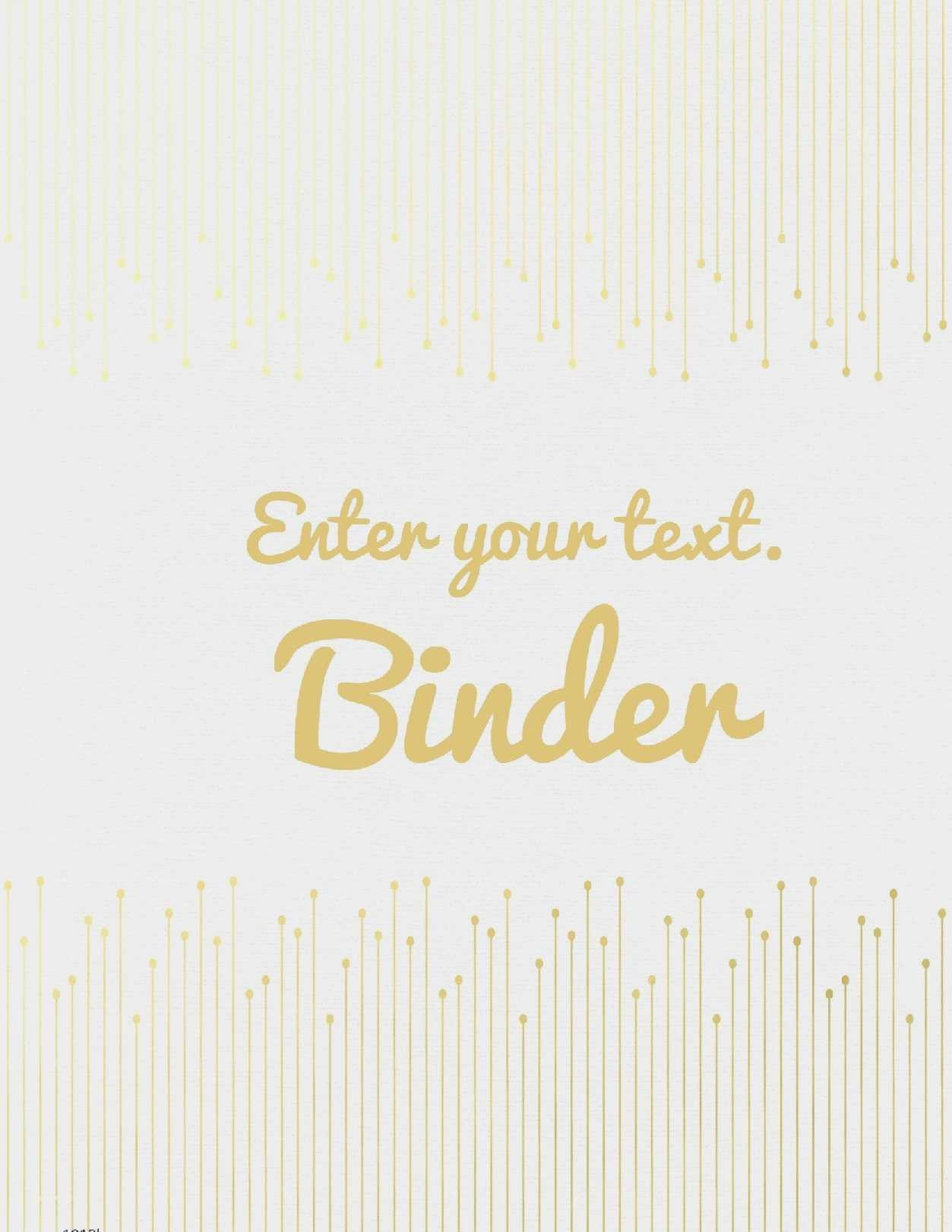 Wedding Binder Cover Page Template Lovely Beautiful Wedding Binder Cover Template Creative Maxx Ideas