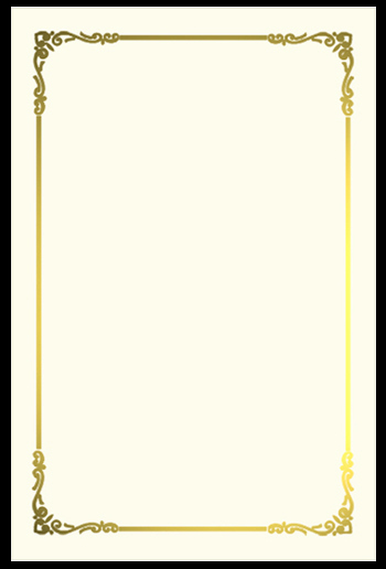 Wedding Borders for Microsoft Word Awesome Free Border Templates for Word Clipart Best