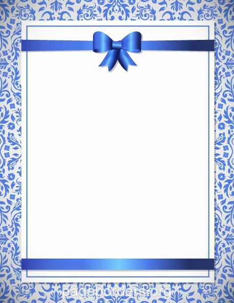 Wedding Borders for Microsoft Word Inspirational 758 Best Page Borders and Border Clip Art Images On