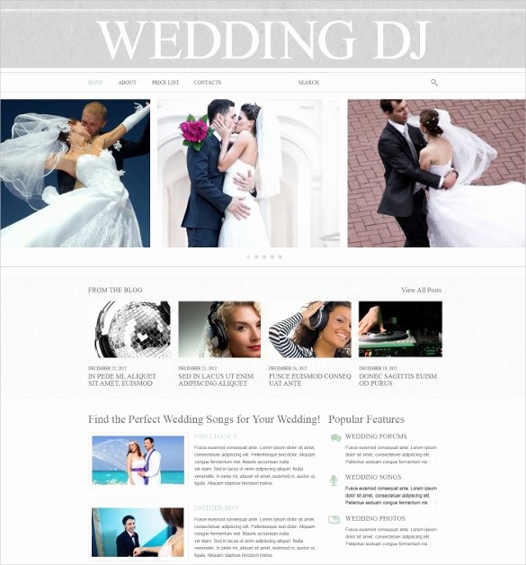 Wedding Ceremony song List Template Beautiful 98 Wedding song List Template Instagram Story Templates