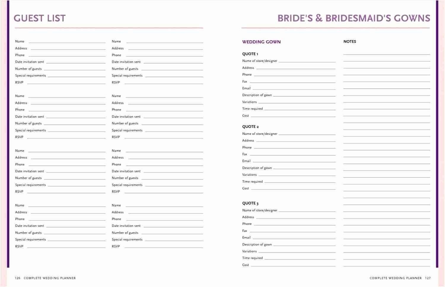 Wedding Ceremony song List Template Beautiful songs for the Wedding Ceremony