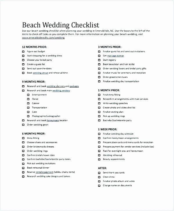 Wedding Ceremony song List Template Luxury Wedding Ceremony Music List Template song Free Templates Dj