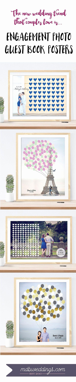 Wedding Guest List Print Out Elegant 17 Best Ideas About Guest Book On Pinterest