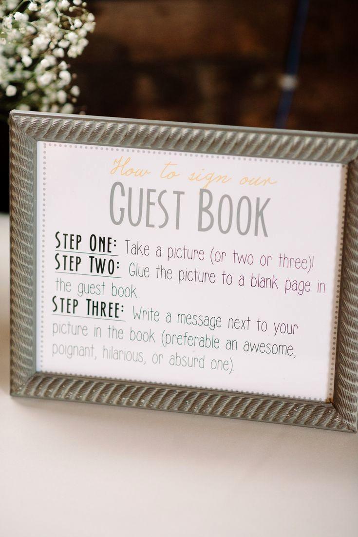 Wedding Guest List Print Out Lovely 34 Best Dyi Printable Wedding Guest Book Alternative