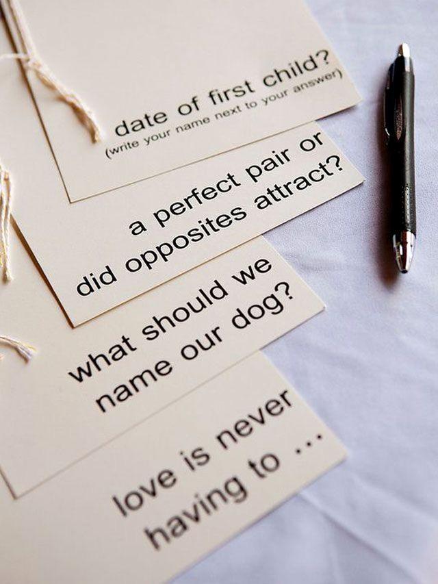 Wedding Guest List Print Out New 34 Best Dyi Printable Wedding Guest Book Alternative