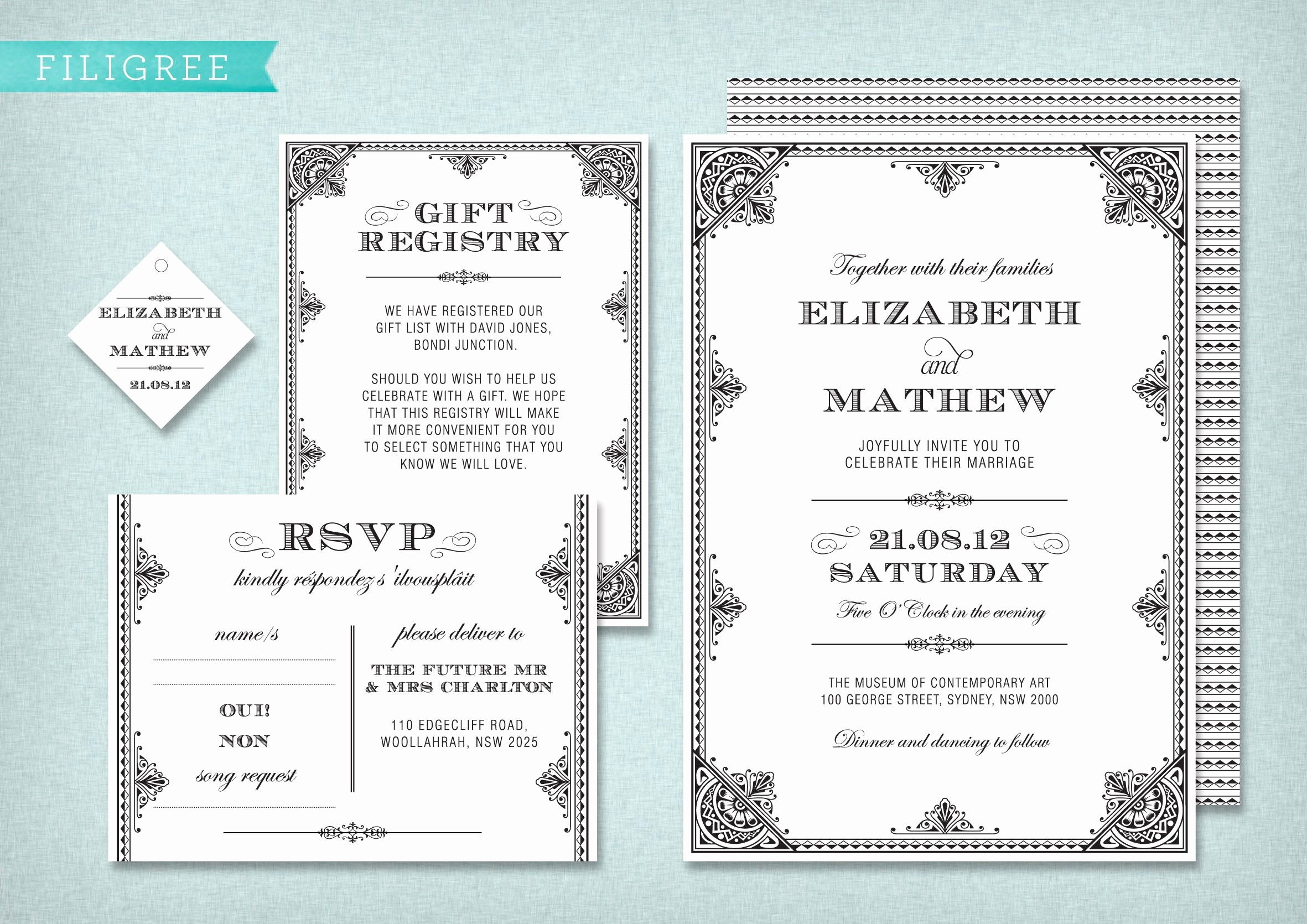 Wedding Invitation Template Word Free Inspirational Wedding Invite Template Wedding Invitation Templates