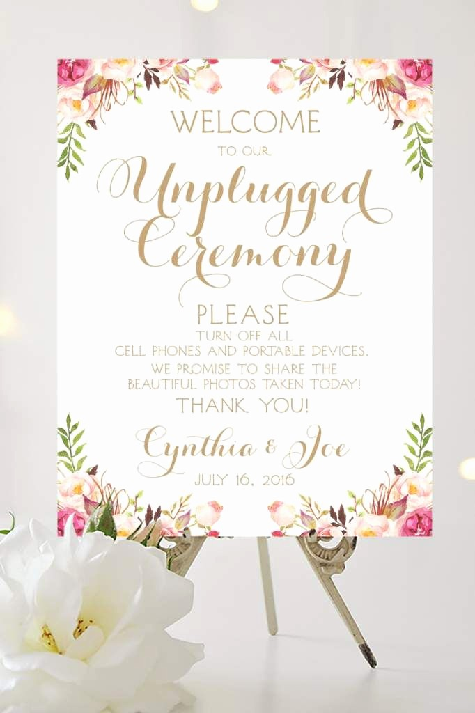 Wedding Invitation Template Word Free Luxury 25 Best Ideas About Wedding Invitation Templates On