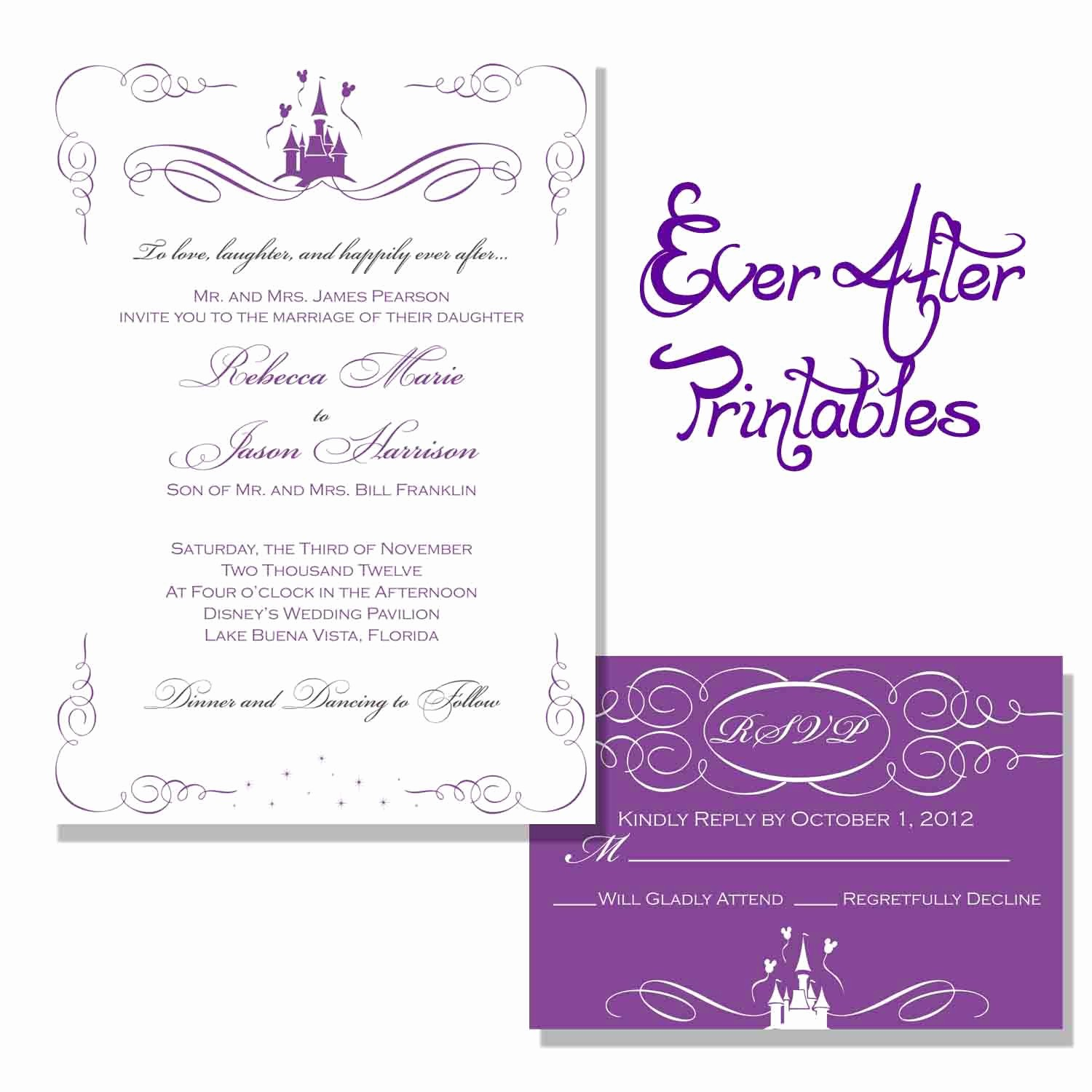 Wedding Invitation Template Word Free Luxury Engagement Party Invitation Word Templates Free Card