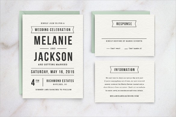 Wedding Invitation Template Word Free New 26 Free Printable Invitation Templates Ms Word Download