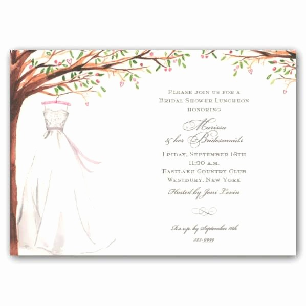 Wedding Invitations Templates Microsoft Word Beautiful Bridal Shower Invitation Templates Microsoft Word Free