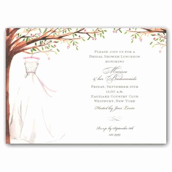 Wedding Invitations Templates Microsoft Word Beautiful Bridal Shower Invitation Templates Microsoft Word Free