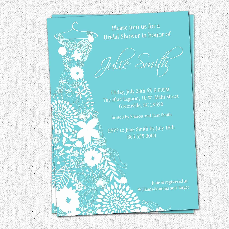 Wedding Invitations Templates Microsoft Word Best Of Bridal Shower Invitation Templates Microsoft Word