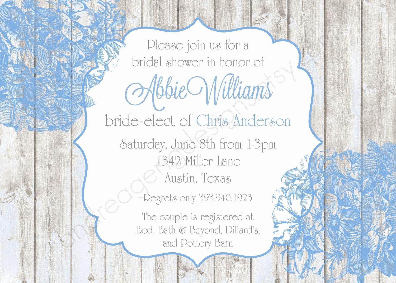 Wedding Invitations Templates Microsoft Word New Wedding Invitation Templates Word Wedding Invitation