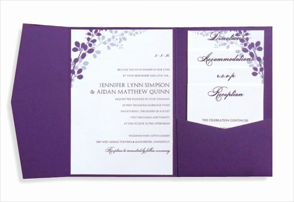Wedding Invitations Templates Microsoft Word Unique Ms Word Invitation Template Free Download 20 High