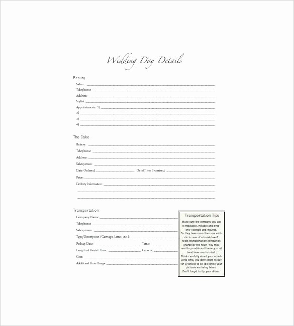 Wedding Reception song List Template Awesome Playlist Template Word Free Wedding Templates Music