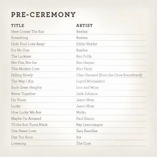 Wedding Reception song List Template Best Of Wedding Reception Playlist Wedding Most Popular Wedding