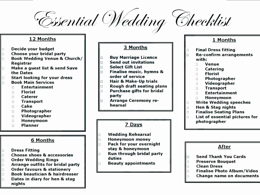 Wedding Reception song List Template Luxury 98 Wedding Reception song List Template Lovely Wedding
