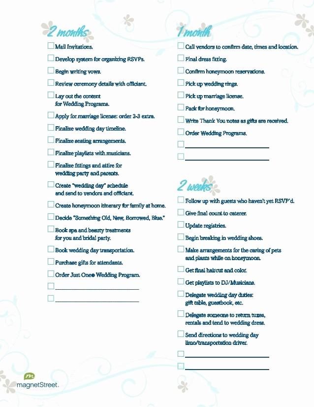 Wedding Reception song List Template Unique Wedding Reception song List Template