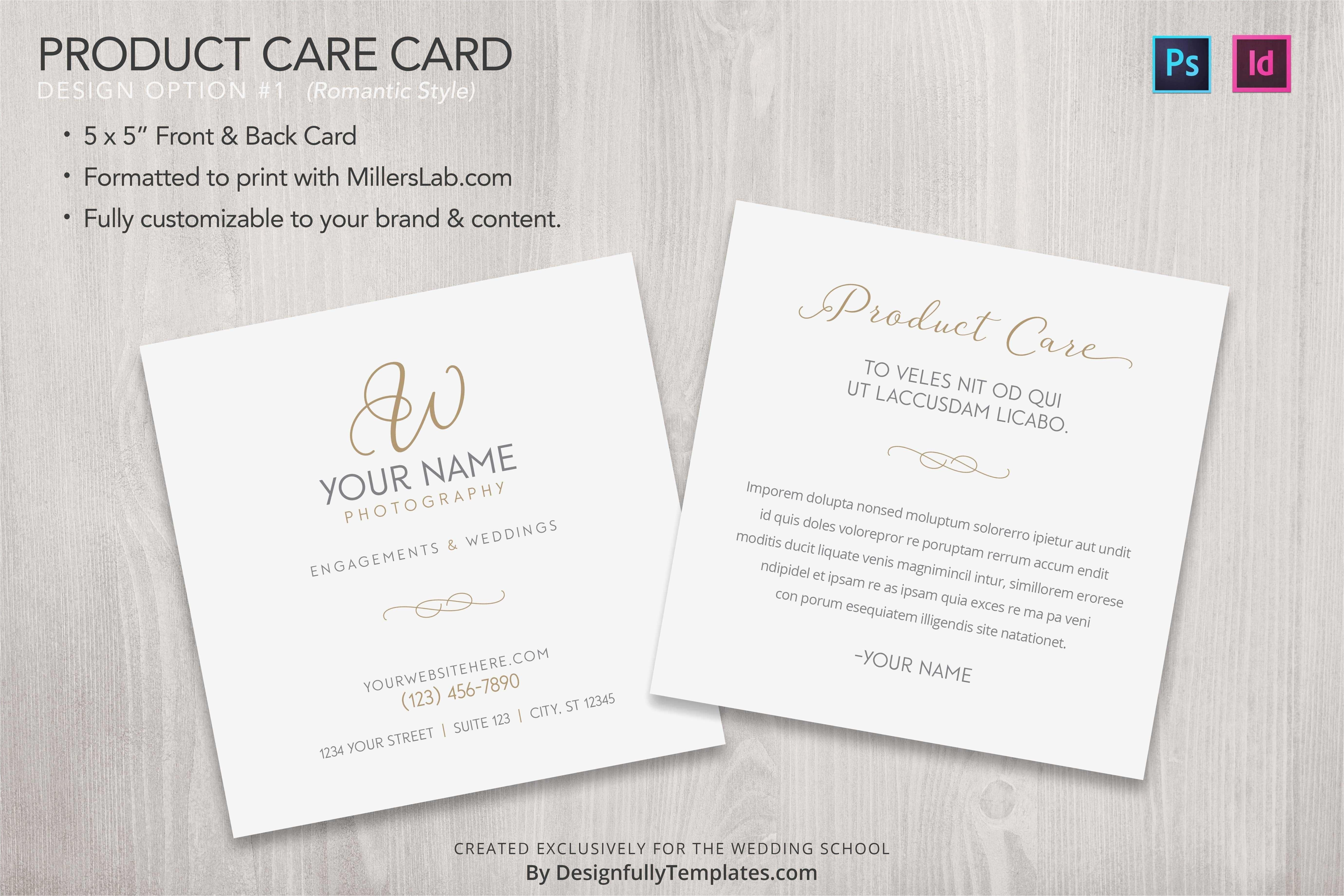 Wedding Response Card Template Free Inspirational Wedding Response Card Template Model Traditional Wedding