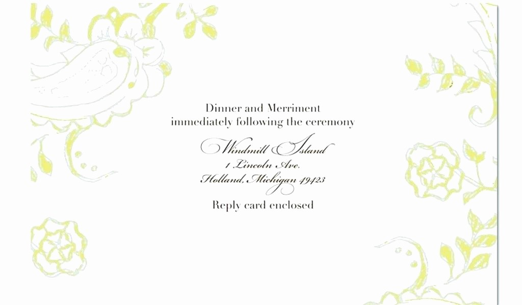 Wedding Response Card Template Free Lovely Confirmation Resignation Letter Plete the Acceptance