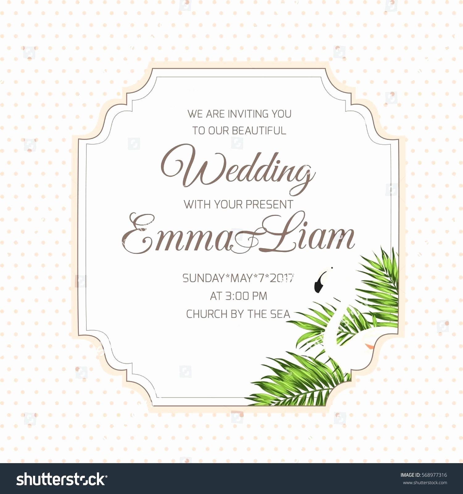 Wedding Response Card Template Free Luxury Free Printable Wedding Rsvp Card Templates Template Rsvp