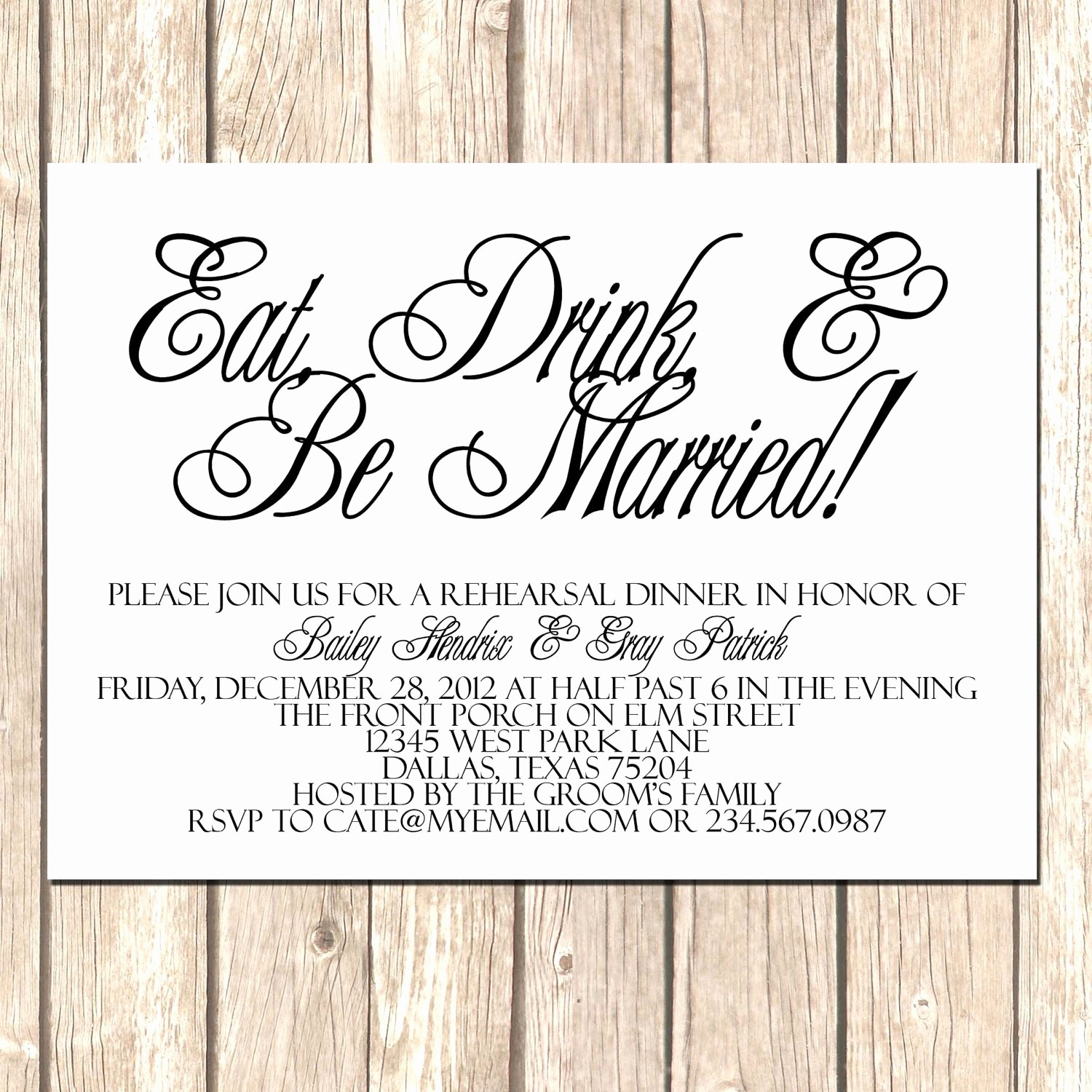Wedding Response Card Template Free New Free Printable Wedding Response Card Template Free