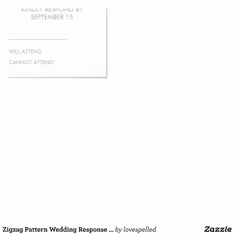 Wedding Response Card Templates Free Inspirational Wedding Rsvp Cards Wedding Rsvp Invitations Response
