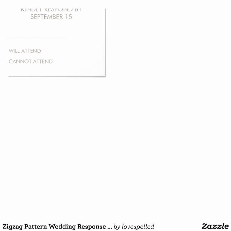 Wedding Response Card Templates Free Inspirational Wedding Rsvp Cards Wedding Rsvp Invitations Response
