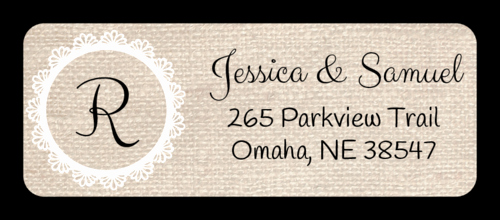 Wedding Return Address Label Template Elegant Wedding Label Templates Download Wedding Label Designs