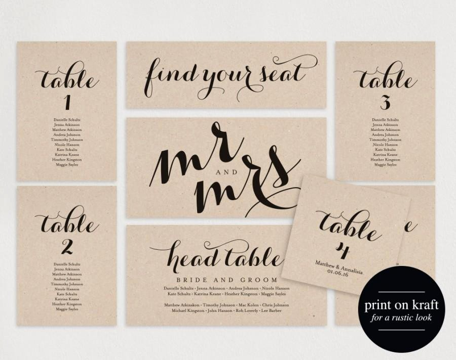 Wedding Seating Charts Templates Free Luxury Wedding Seating Chart Seating Plan Template Wedding