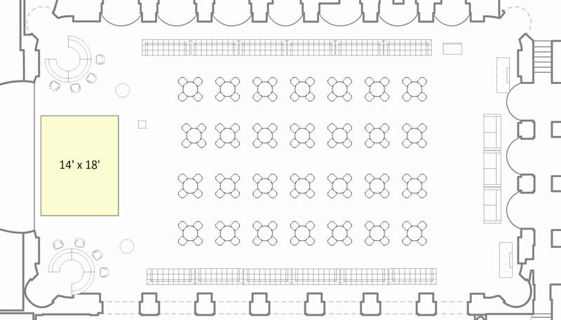 Wedding Table Seating Chart Template Beautiful Create Your Own Wedding Seating Chart Template