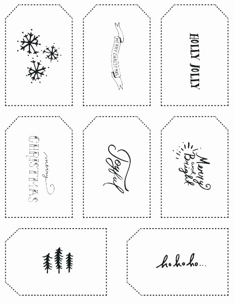 Wedding Tags Template Microsoft Word Beautiful Name Tag Template Free Download Inspirational Sets