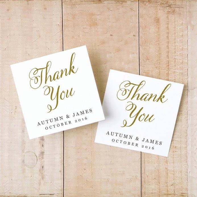 Wedding Tags Template Microsoft Word Fresh Printable Wedding Favor Tags Favor Tag Template Romantic