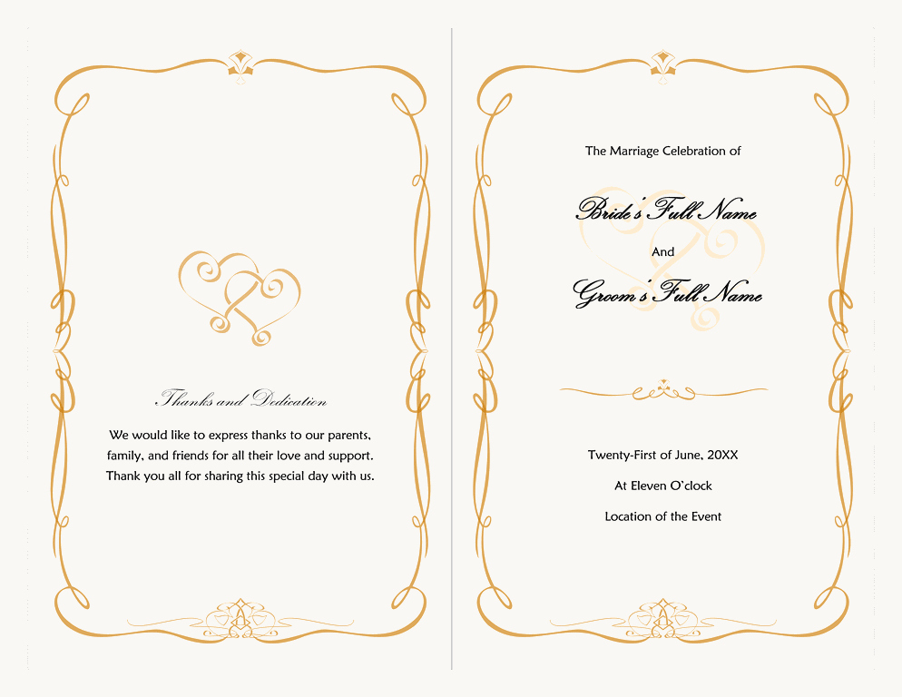 Wedding Tags Template Microsoft Word Unique Seeking for Template Wedding Favor Tag