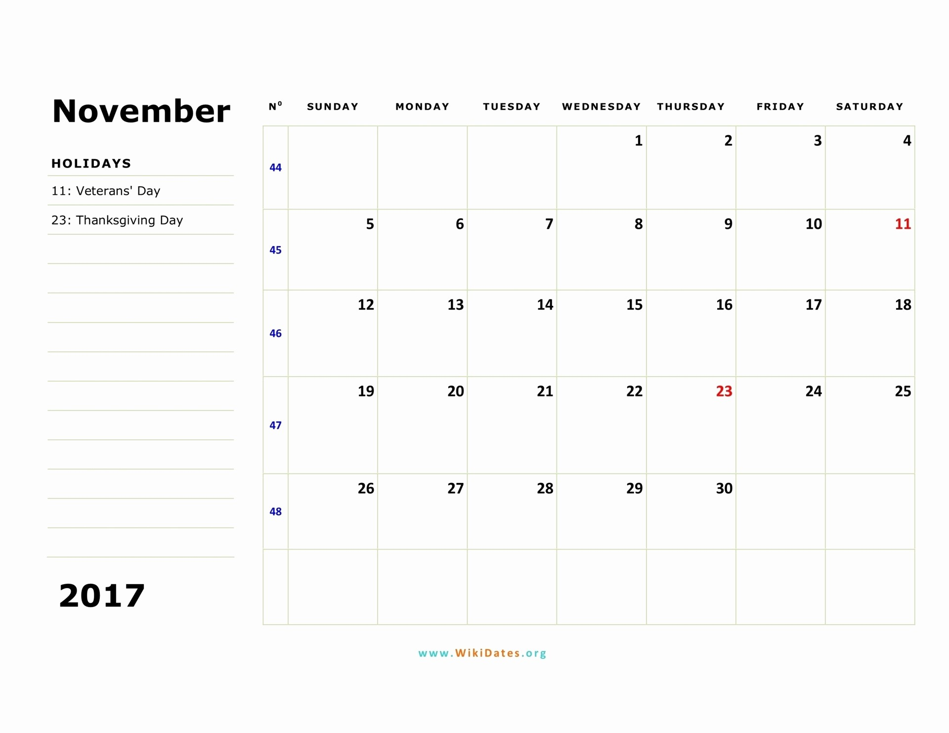 Weekly Calendar Starting with Monday Unique Weekly Calandar Template Starting Monday – Template